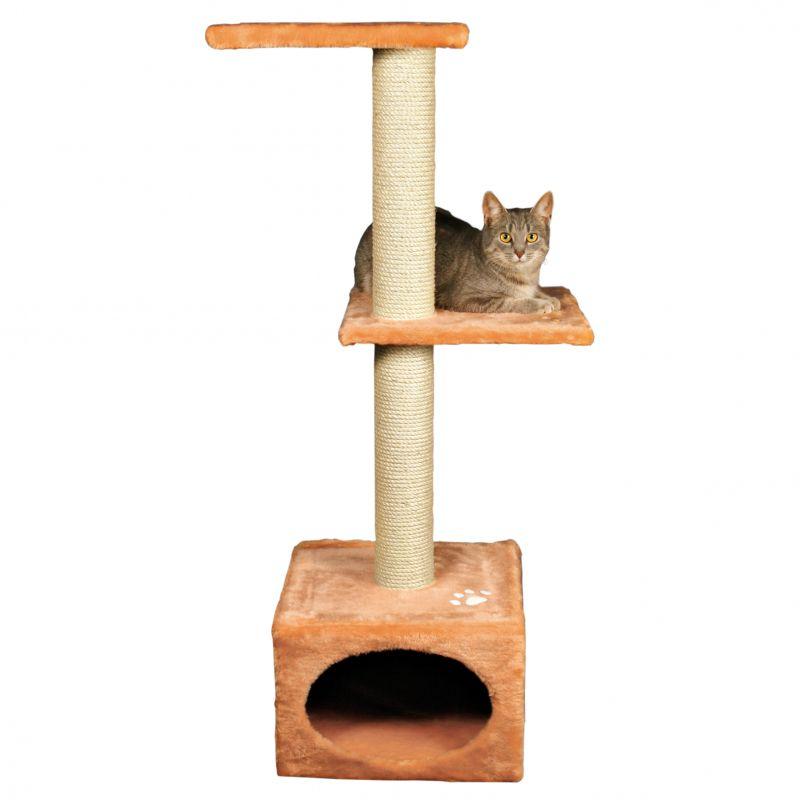 Стойка для котов